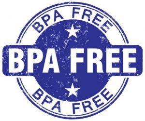 Chất BPA trong bình sữa và những tác hại với sức khỏe của bé