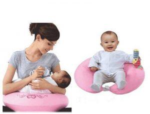 """mẹo """"lớn"""" giúp mẹ bầu ngủ ngon dễ dàng hơn bao giờ hết"""