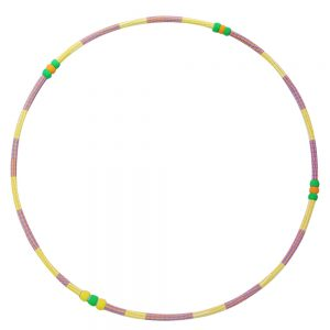 Đồ chơi vòng quay bụng B - TY033B